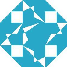 fhijjawi's avatar