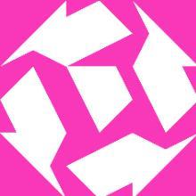 fhjs's avatar
