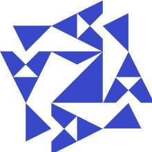 Fhnrjds's avatar