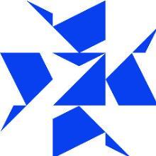 fhp-10's avatar