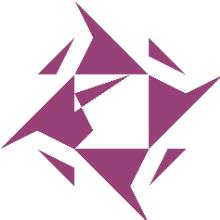 fhuguet's avatar