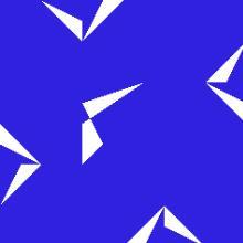 fhunter's avatar