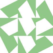 fhunter007's avatar