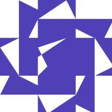 fhv_dave's avatar