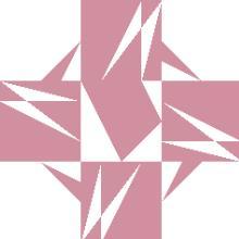 FhvnEd's avatar