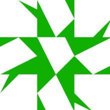 FI-Az's avatar