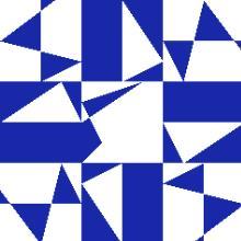fi_ottawa's avatar