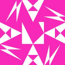 Fiala0606's avatar