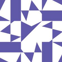 fiat_lux's avatar