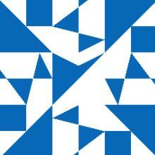 Fibona's avatar