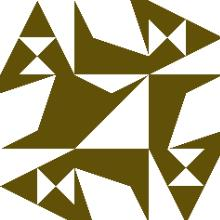 Fibrewire's avatar