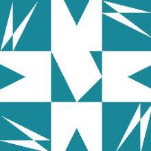 Ficklinga's avatar