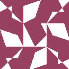 fidelis69's avatar