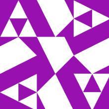 Fidlar's avatar