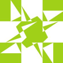 fidodido18's avatar