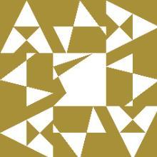 fidouser1997's avatar