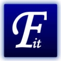 FIEAVA's avatar