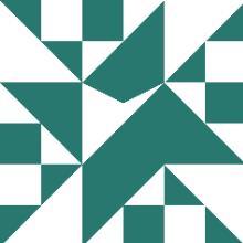 Field-J's avatar