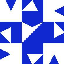 fievx's avatar