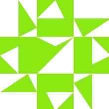 fifacdkeyscom's avatar