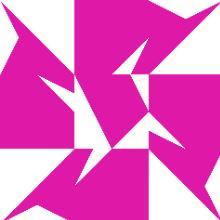 fifi81's avatar