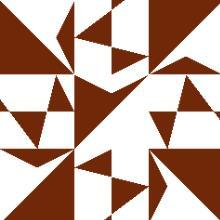 fifo123's avatar