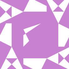 fighterphilip's avatar