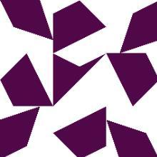 figo2000's avatar
