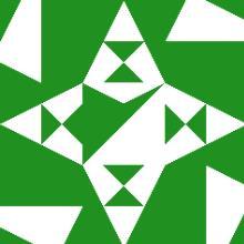 figo4ever's avatar