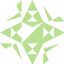 Figo80's avatar