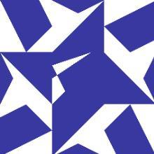 Figueroa97's avatar