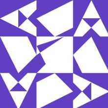 figuerres's avatar