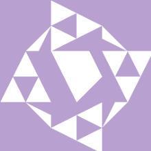 Fiko81's avatar