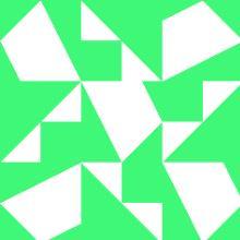 fikretdiler's avatar