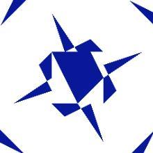 filatow's avatar