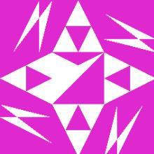 filbell_72's avatar