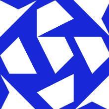 Fildefer's avatar