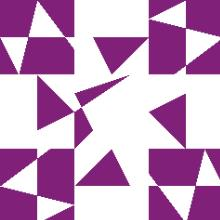 FILE75's avatar