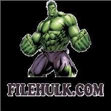 filehulk's avatar