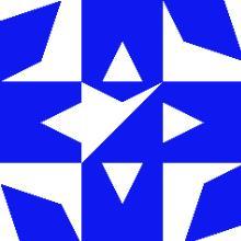 Filfr464's avatar