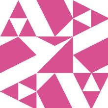 FilipBorg's avatar