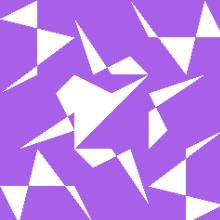 FilipC2960's avatar