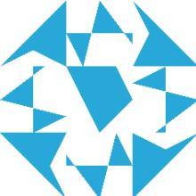 Filippo95's avatar