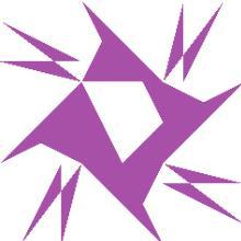 filipponeri's avatar
