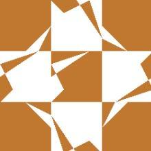 FilipUrban14's avatar