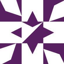 Fillipe3's avatar