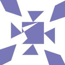 fillopanti's avatar