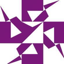 Filoupe2's avatar