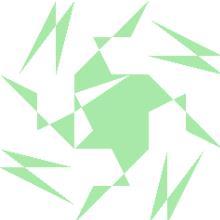avatar of fimblog