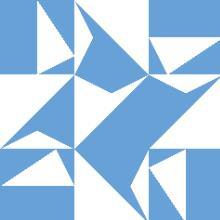 fin71's avatar